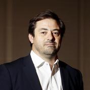 Enrique Martinez: «Nous adaptons déjà nos magasins en vue de leur réouverture»