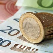 La crise actuelle est bien plus violente que ne le serait l'éclatement de l'euro