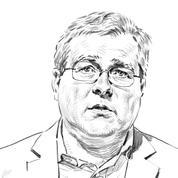 Pierre Vermeren: «La crise sanitaire, révélateur du déclassement de la France»