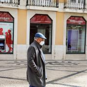 Après avoir redressé son économie, le Portugal appelle à la solidarité des Vingt-Sept