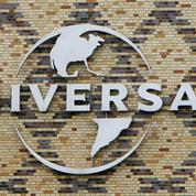 Grâce à Universal Music, Vivendi résiste à la crise