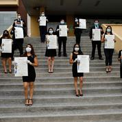 Emploi: les jeunes diplômés 2020, nouvelle «génération sacrifiée»