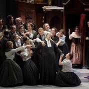Opéras et concerts en ligne: nos cinq conseils