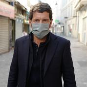 À Cannes, David Lisnard, un maire sur tous les fronts