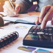 Diplôme de comptabilité et gestion (DCG): des candidats réclament le contrôle continu