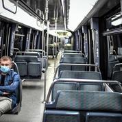 Comment la SNCF et la RATP préparent le déconfinement