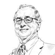 Joshua Mitchell: «Méfions-nous du doux despote qui veut nous protéger de la mort à tout prix»