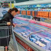 Les fabricants de glace s'activent pour réussir la saison