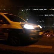 Grigny, Villeneuve-la-Garenne... «Les trafiquants veulent éliminer toute présence policière»