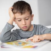 Reprise de l'école: les parents entre inquiétude et soulagement