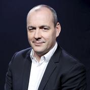 Laurent Berger: «Il faut des protocoles de reprise d'activité à tous les niveaux»