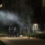 Guet-apens, agressions: la contagion de la violence en banlieue inquiète la police