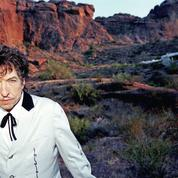 Deux très bons titres en trois semaines, le confinement inspire Bob Dylan