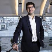 Nicolas Théry: «Notre approche est celle de la responsabilité morale»