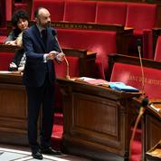 Le gouvernement embarque le Parlement dans l'étape délicate du déconfinement