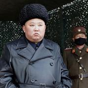 Corée du Nord: la mystérieuse disparition de Kim Jong-un