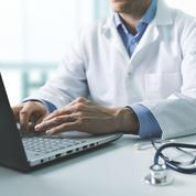 Coronavirus: la santé et la médecine du travail en première ligne