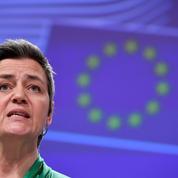 «Pour sortir de la crise, il faut rapatrier nos productions... quoi qu'en pense l'Europe!»