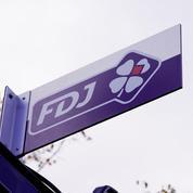 La Française des jeux réduit son dividende et lance un plan d'économies