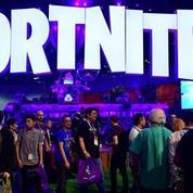 Epic Games baisse les armes face à Google et propose Fortnite sur son Play Store