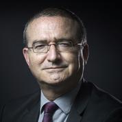 Hervé Mariton: «Gardons-nous d'une lecture utopique de cette crise»