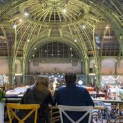Coronavirus: le festival Taste of Paris reporté en décembre