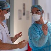 Dr Patrick Pelloux: «Ce qu'il faut changer dans notre système de santé»