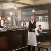 Xavier Bertrand: «Les bars et les restaurants sont l'identité de la France: il faut les sauver»
