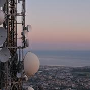 Les télécoms s'insurgent contre les menaces de l'Arcep