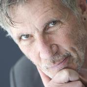 Les Heures :Michael Cunningham dans l'ombre de Virginia Woolf