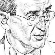 François Villeroy de Galhau: «Riposte à la crise économique en trois actes»