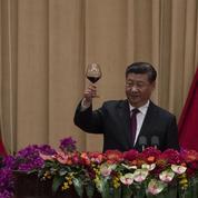 Thierry Wolton: «Les démocraties ont les moyens de tenir tête à la Chine comme à l'URSS hier»