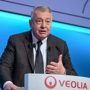 Coronavirus: Veolia va tester tous ses salariés français