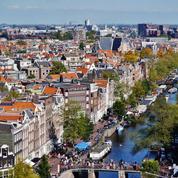 Coronavirus: pourquoi les Pays-Bas n'ont pas de leçons à nous donner