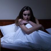 Coronavirus: pourquoi fait-on des rêves «bizarres» pendant le confinement?