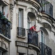 Le confinement aurait déjà sauvé au moins 60.000 vies en France