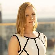 Westworld :HBO confirme la commande d'une quatrième saison