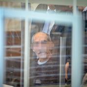 Des tortionnaires du régime syrien face à la justice en Allemagne