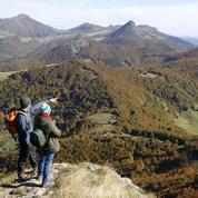 Quiz: connaissez-vous bien les volcans d'Auvergne?