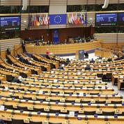 «L'Union européenne sert de prétexte à l'inaction des États»