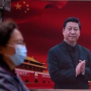 Coronavirus: l'Otan s'éveille à la menace chinoise