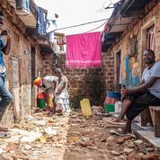 «En Afrique, la stratégie sanitaire devra être différente de la nôtre»