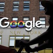 Publicité: Google serre la vis pour connaître ses annonceurs