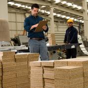 Reprise lente de la production: le danger de perdre des parts de marché à l'export