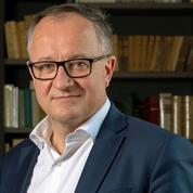 François-Xavier Clément, un directeur d'établissement trop catholique?