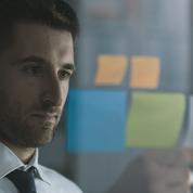 Congés: les entreprises vont demander de la souplesse à leurs salariés