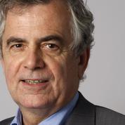 Jean-Pierre Robin: «En France, les défaillances des services publics nuisent au PIB»