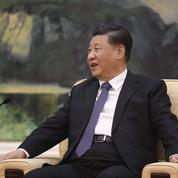 Coronavirus: un État peut-il déposer plainte contre la Chine?