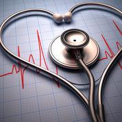 Confinement: l'inquiétante recrudescence des pathologies cardiaques aiguës
