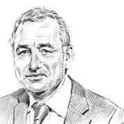 Arnaud Teyssier: «La pratique administrative a été subvertie par une insupportable doxa»